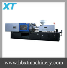 720T Servo Motor Automatic PP Chair Injection Moulding Machine/Chair Making Machine