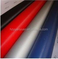 5C12140G-2 Yuanyuan car color vinyl, car vnyl wraps, car sticker