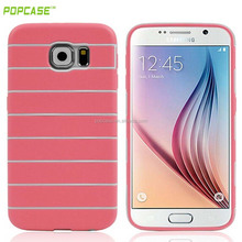 The Latest tpu mobile phone cover for iphone6 case