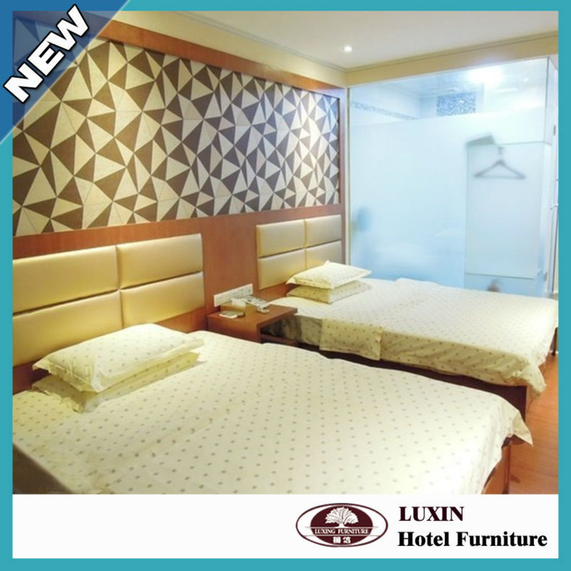 high quality luxury double bed for sale buy double bed