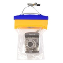DB15042 Waterproof Pouch Mobile camera Pouch PVC SACK Dry Bag /waterproof pvc bag/waterproof pouch