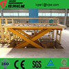 Full automatic Gypsum/plaster board production line/making machine