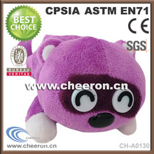 Kids toy,Plush Stuffed Cat safe for baby