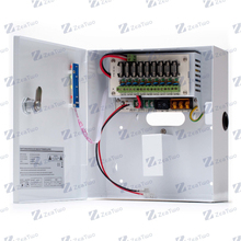 new products on china market digital camera / security camera / alarm system switch power supply
