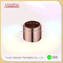 MPC02 China gold supplier hot nice parfum bottle shoulder