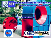 centrifugal fan/small high pressure centrifugal fan