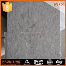 temple used flooring flaw line marble tile bulk