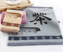 2015 sublimation colorful microfiber towels sports team