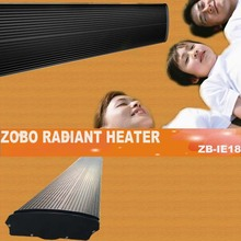 2015 high indoor wards wall electric heater parts