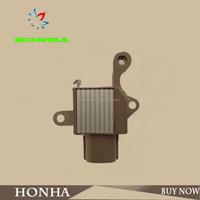 IN6301 GS2M3040 auto alternator TOYOTA camry Voltage Regulator