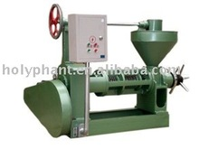 6YL-100 Cooking Oil Pressing Machine/Oil Presser/Screw oil press
