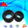 Waterproof NBR NR natural rubber pipe hose made in China
