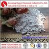Mn 32% Inorganic Fertilizer Manganese Sulfate