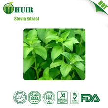 Supply food additives pure stevioside powder /Stevia extract,/Ra97%/Stevia Leaf Extract