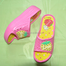 Best Selling women sexy home slippers indoor slippers
