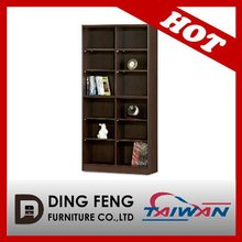 Made in taiwan cheap multifunction design furniture file cabinet