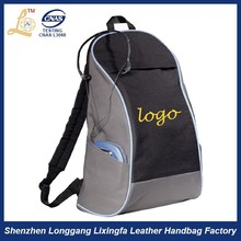 Promotional practical latest fashion school bag for sale