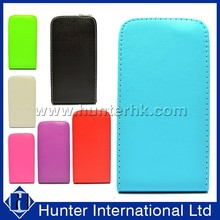 Best Quality PU Leather Flip Case For Lumia 640