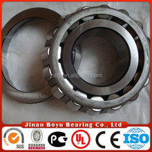 Cheap price 17244B bearing used cars for sale in germany bearing tapered roller bearing