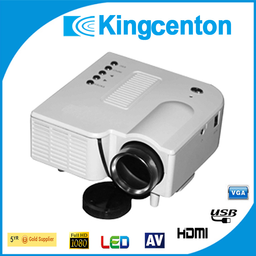 Cheap small projectors video games hd 1080p hd for sony for Buy small projector