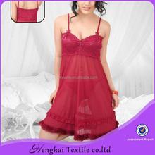 Hot sale sexy babydoll lingerie xxl 2015 sex xxl full sexy photos girls lingerie