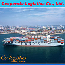 trans global logistics from china to PIRAEUS----Grace skype colsales37