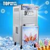 BQ620-09 independent precool magnum ice cream machines