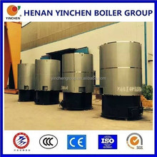 New technology cast iron stove wood and small wood stoves from henan of china