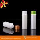 venda quente promoção 15ml loção frasco da amostra