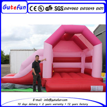 weddings boxing ring inflatables