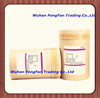 High purity Cetilistat for Slimming&Weight-Loss pills