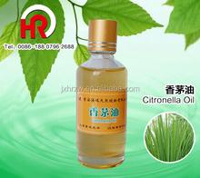 Bug Repel Price citronella oils Massage
