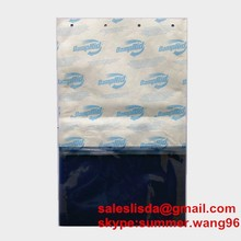 top quality dehumidifier tyvek humidity absorber bag
