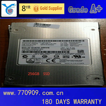 PN 04X4475 256GB laptop ssd hard drive sata 2.5