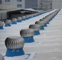 steel Roof uv resist paint