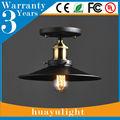 industrial patentado la lámpara colgante para el comedor