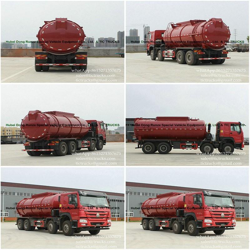 HOWO heavy truck 18 sludge  -102-sludge transporters-tanker.jpg