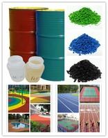 EPDM rubber scrap, crumb rubber, binder rubber granules-FN-A-15050802