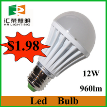 Looking for agents in Jordan led lamps [alibaba] china hot led ligt bulbs 12w e27 led lighting china supplier new products