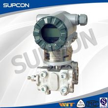 With quality warrantee factory directly low cost gauge and differential pressure transmitters