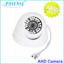 High Quality hd ahd camera best selling cctv cameras for ahd dvr hd dome camera With Beautiful Design