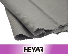 changzhou 100% cotton fabric for shirt