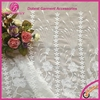 2015 New Bulk New Sample Lace Fabric Sequin African Swiss Lace Fabric