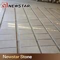 italia gris azulejo de mármol
