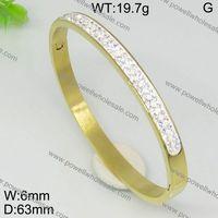 wholesale market new product unfinished wooden bangles