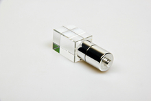 High level customed usb stick sparkling with brilliance, crystal usb pen drive with free sample.