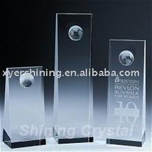 acrylic trophy blanks,trophy design,model acrylic trophy