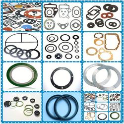 national oil seal size chart hot sealing machine Seal