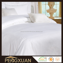 factory price!!! high quality hotel use elegant luxury fashion comforter sets bedding sets