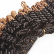 "7A unprocessed wholesale virgin peruvian hair ,14"" 16"" 18"" 3pcs 100% human remy peruvian virgin hair weave"